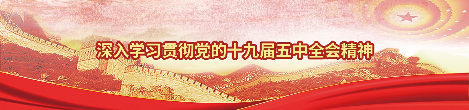 格式工厂5zhonghui.jpg