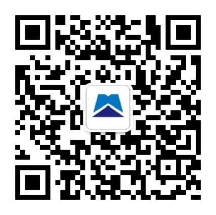 国机集团二维码JPG.jpg